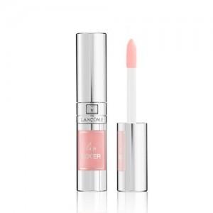 Lip Lover Perfezionato re per le labbra unisce la brillantezza del rossetto
