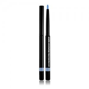 Hypnôse Waterproof Una matita per occhi a lunga tenuta.