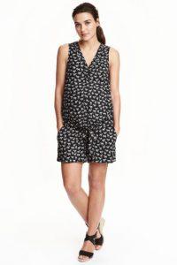 Abbigliamento premaman H&M