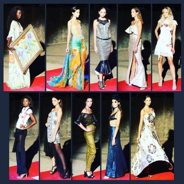 Fashioniste sul mio blog trovare tutti i dettagli e glihellip