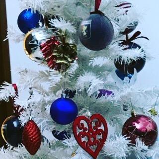 La magia del Natale la magia di una foto! dettaglinatalizihellip