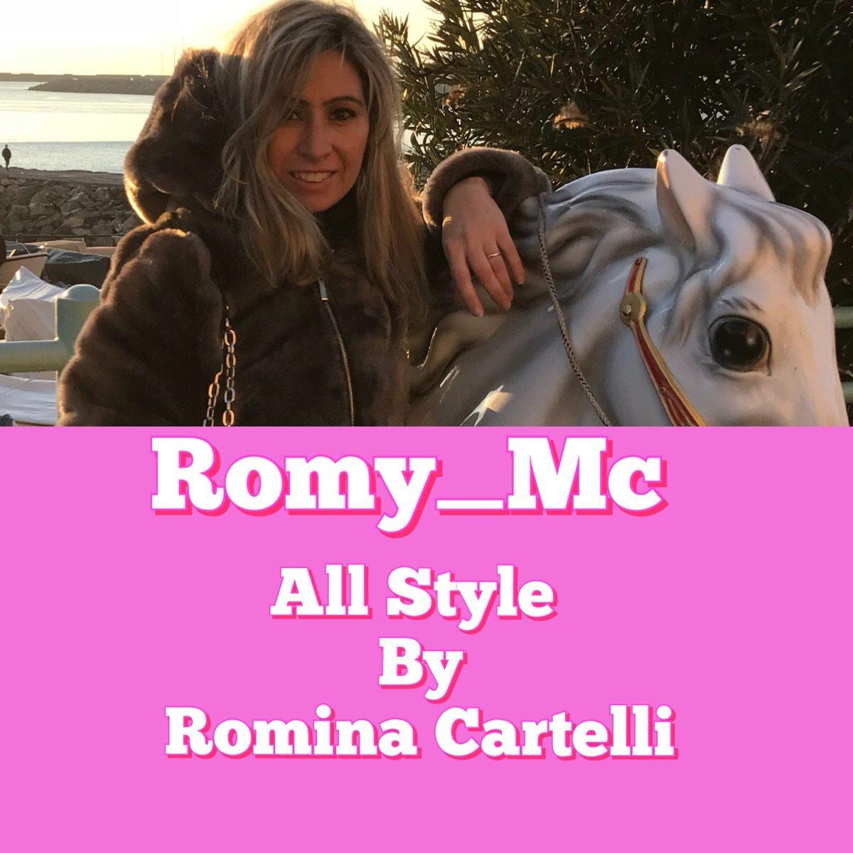 ROMY_MC